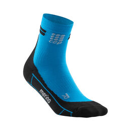 Merino Short Socks Women