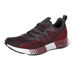 Fusion Flexweave Women