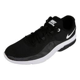 new product 7ee17 abdf6 Laufschuhe von Nike  bis -50% reduziert  Jogging-Point