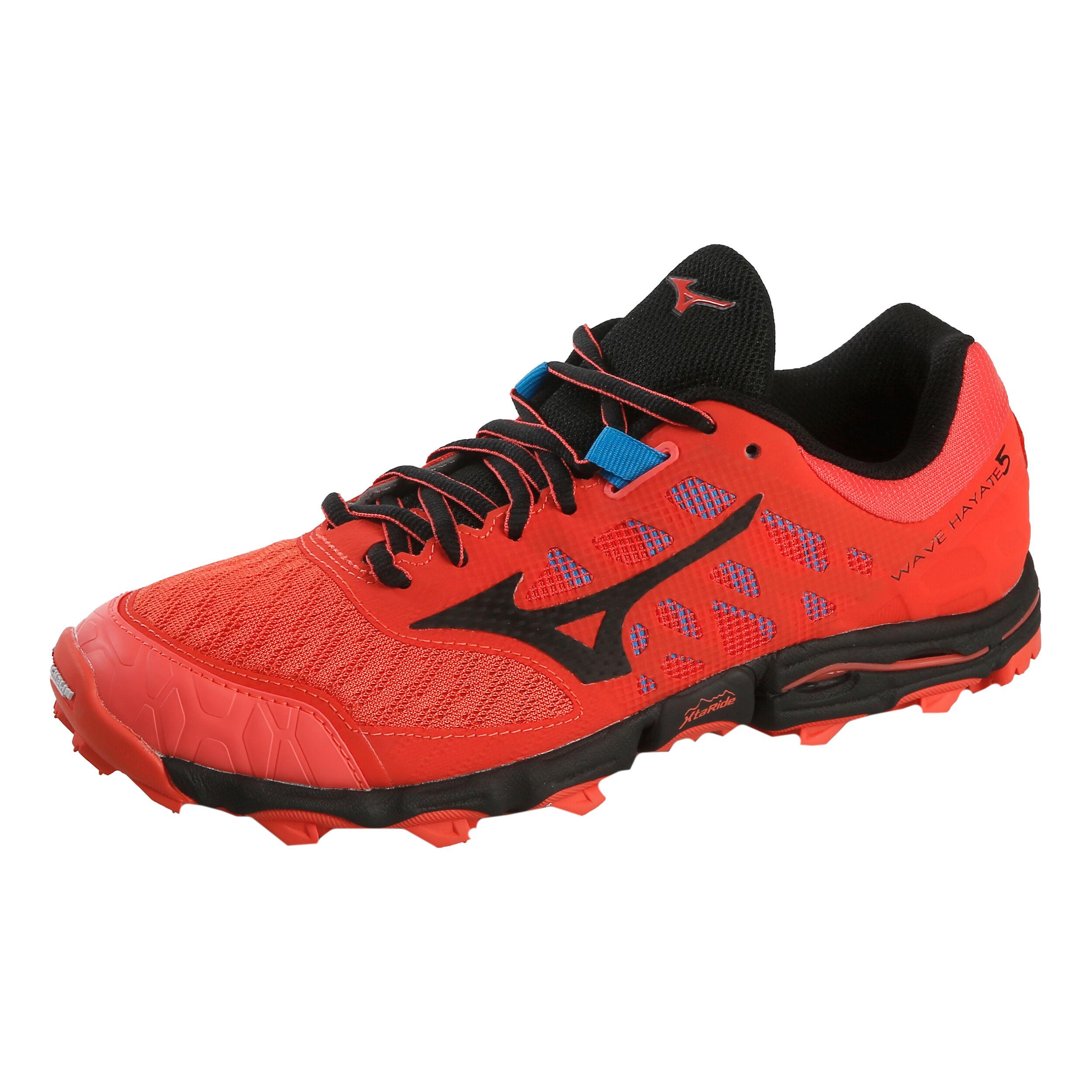 Outdoor Schuhe | Running Schuhe : X Bionic Mode Online