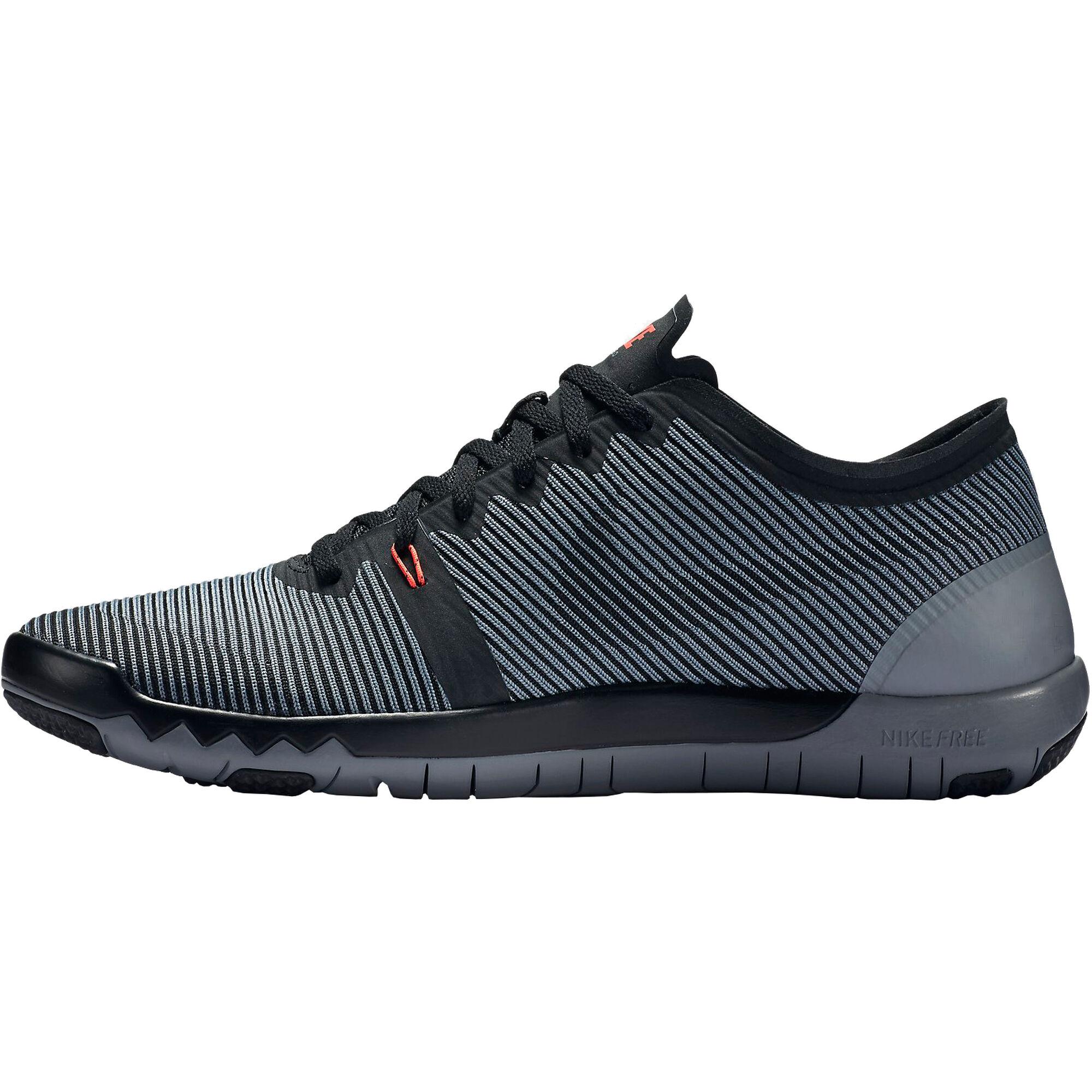 best service 148a0 7f8b6 Nike Free Trainer 3.0 V4 Fitnessschuh Herren - Grau, Grau online ...