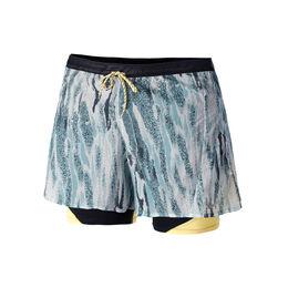 Flex Stride 2in1 5in Shorts