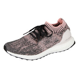 Ultra Boost Uncaged Women