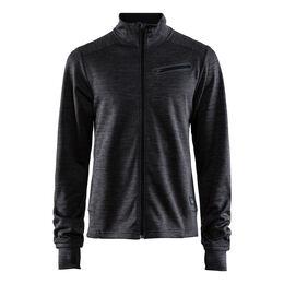 Breakaway Jersey Jacket Men
