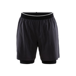 Charge 2in1 Shorts Men