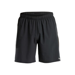 Sprint 7in Woven Short Men