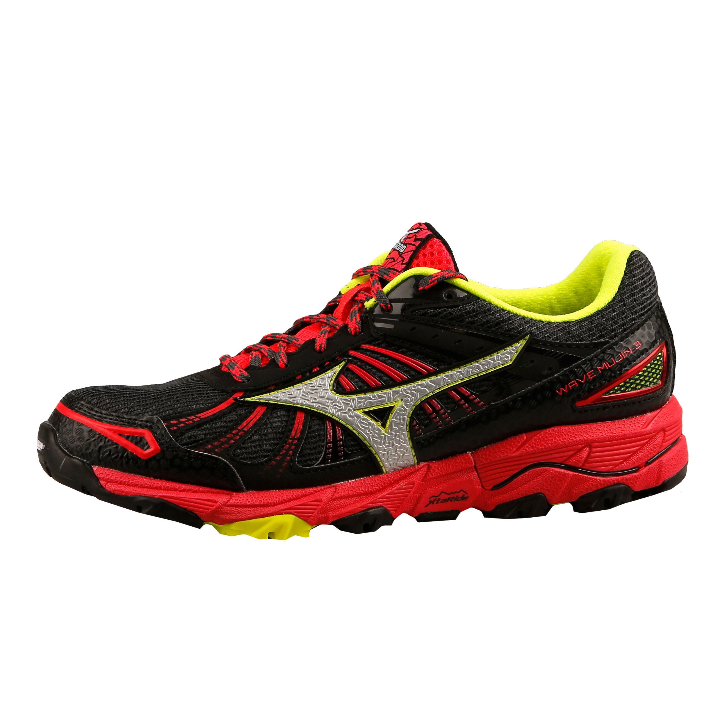 Mizuno   bis 50% ROTuziert   Jogging Jogging  Point 7637e0