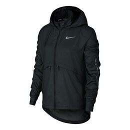 Essential Running Jacket Women