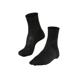 Stabilizing Cool Socks Women