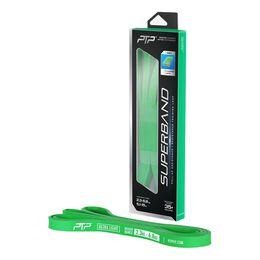 Superbands grün