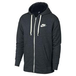 Sportswear Heritage Fleece Jacket Men