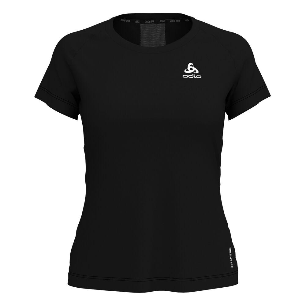 Ceramicool Element T-Shirt