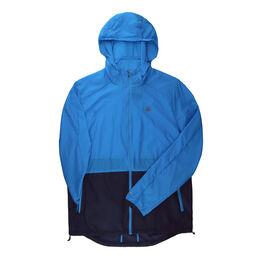 Packable Jacket Men