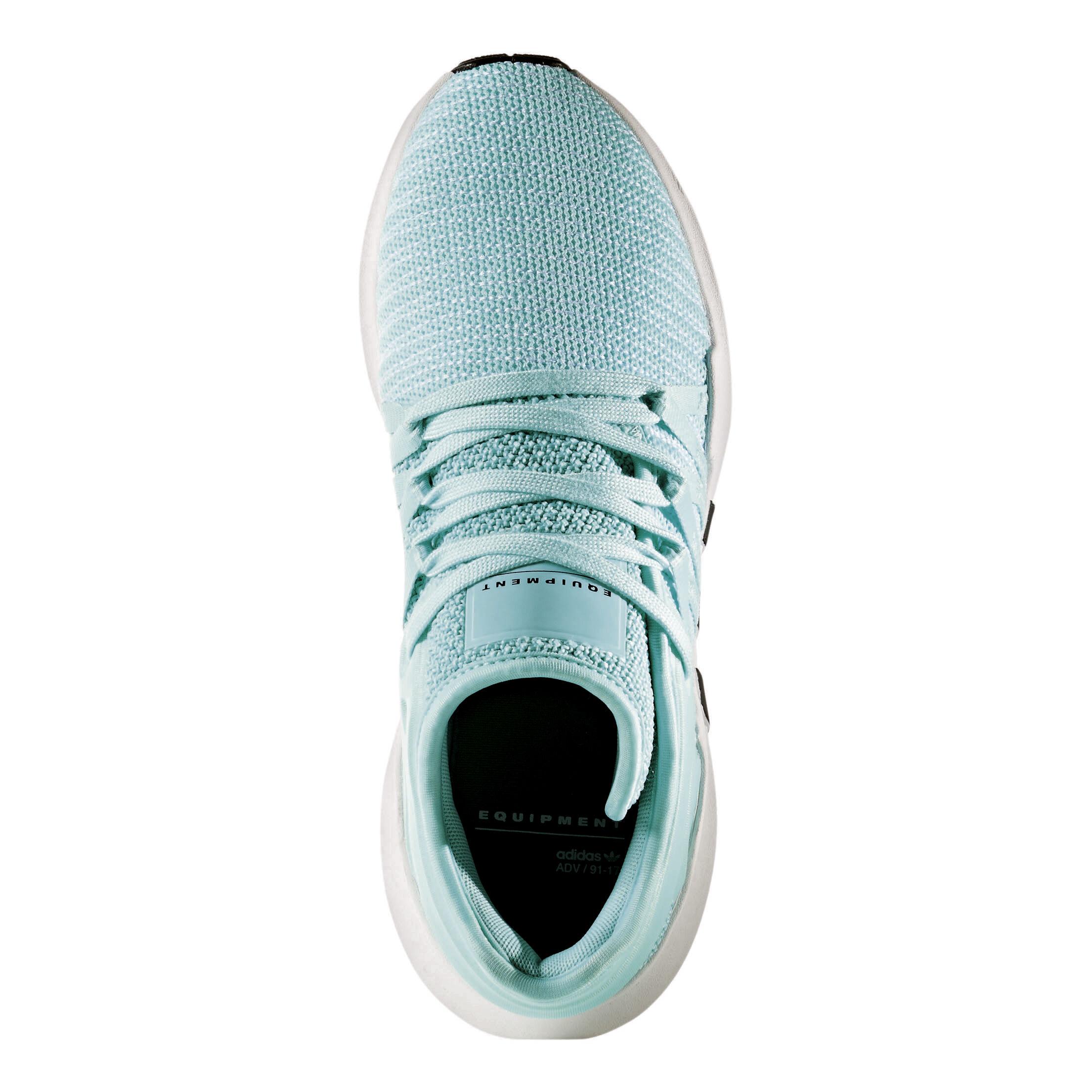 adidas Laufschuhe Ultra Boost 19 US13, Eur48