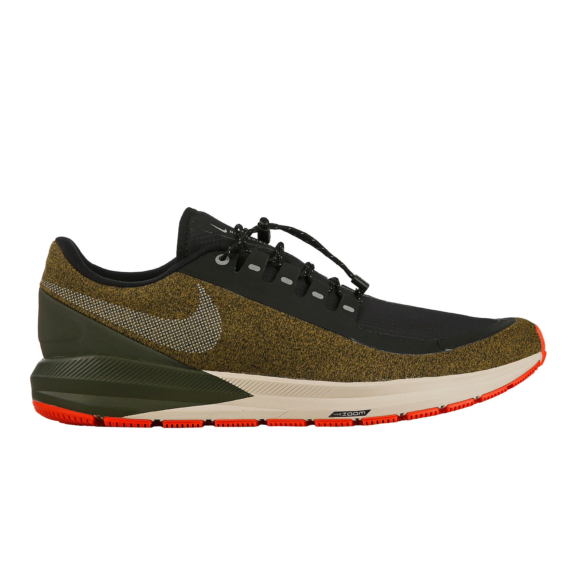 47b9a97a535 Nike · Nike · Nike · Nike · Nike · Nike · Nike · Nike · Nike · Nike. Air  Zoom Structure 22 Shield ...