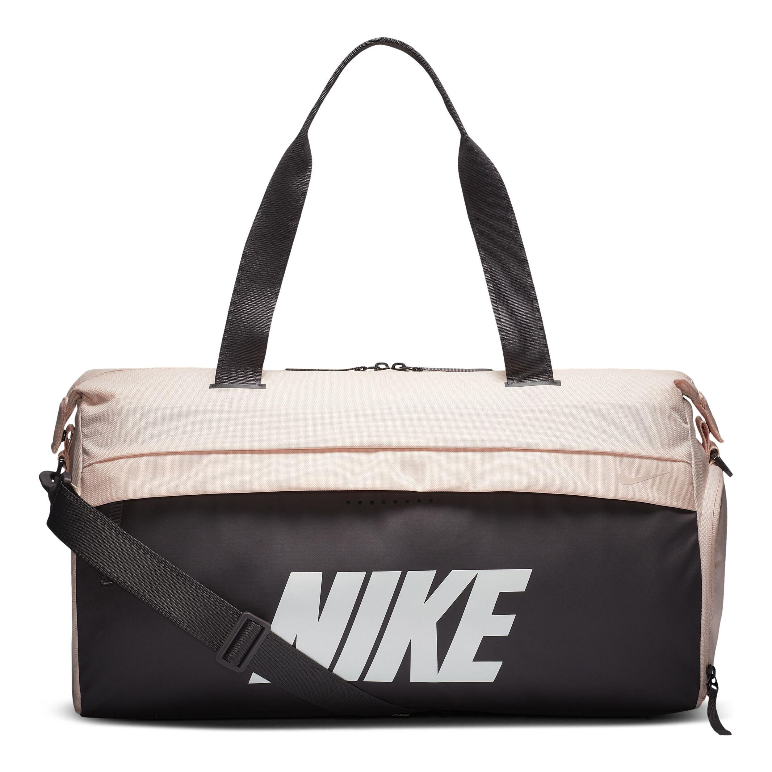 Sale 29% Nike Team Training Duffel Bag Nike Taschen