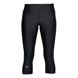 Heatgear Capri Women