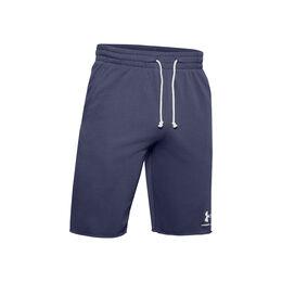 Sportstyle Terry Shorts Men