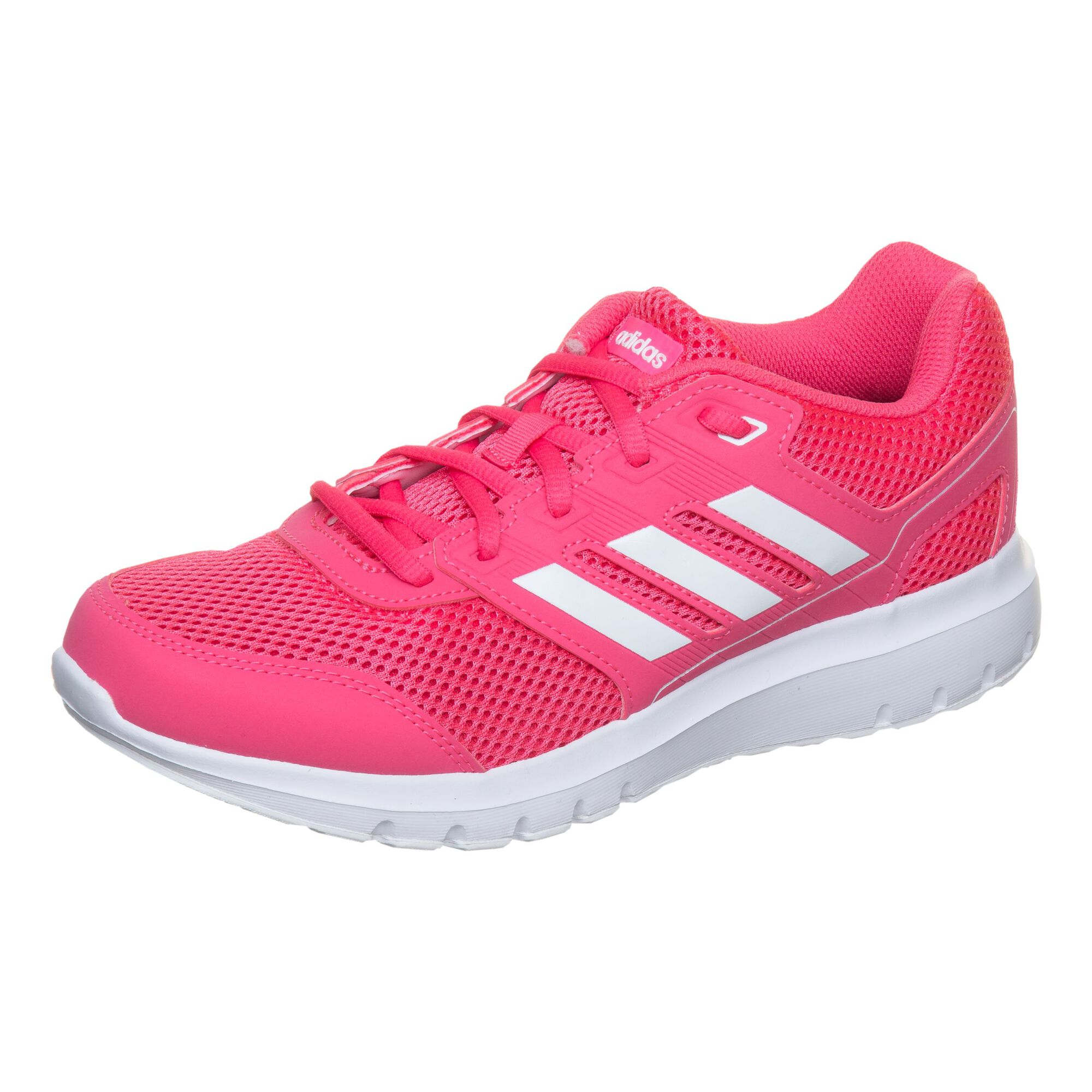 best sneakers 476e5 931c4 adidas  adidas ...