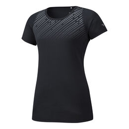 Solarcut Cool Tee Women