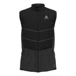 Run Easy S-Thermic Vest