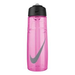 T1 Flow Swoosh Water Bottle 24oz/709ml