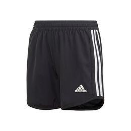 Training EQ Woven Shorts Girls