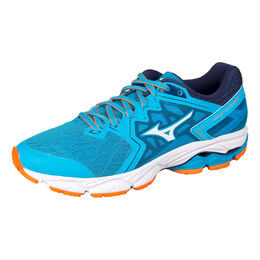 Wave Ultima 10 Women