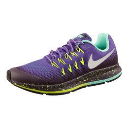 791face3f84cc5 Nike. Zoom Pegasus 33 Shield (GS) Runing Shoe Junior