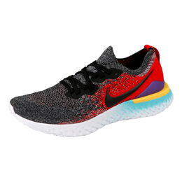 Epic React Flyknit 2 Men