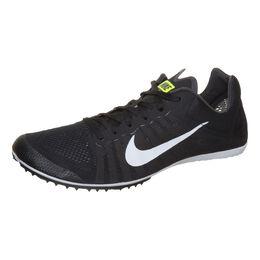 best sneakers e7ab0 7c7e4 Neutral von Nike   bis -50% reduziert   Jogging-Point