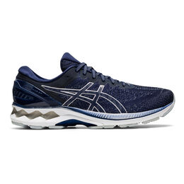 Gel-Kayano 27 Men