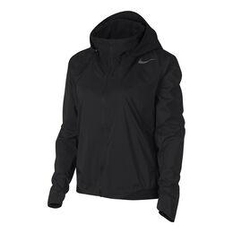Zonal AeroShield Running Jacket Women
