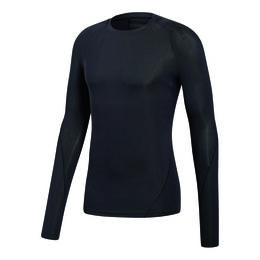 AlphaSkin Tech Longsleeve Men