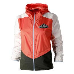 Shield Jacket