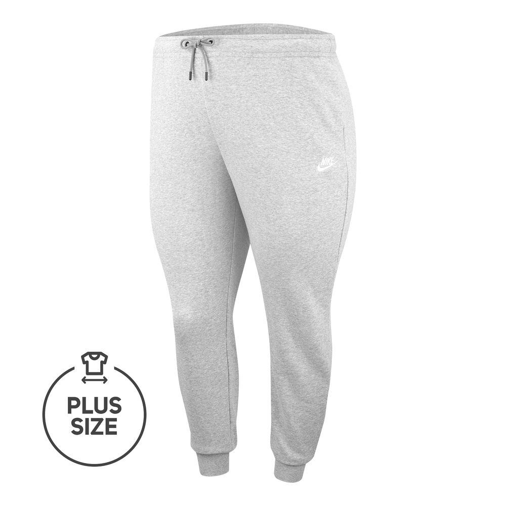 Sportswear Essential Plus Size Trainingshose