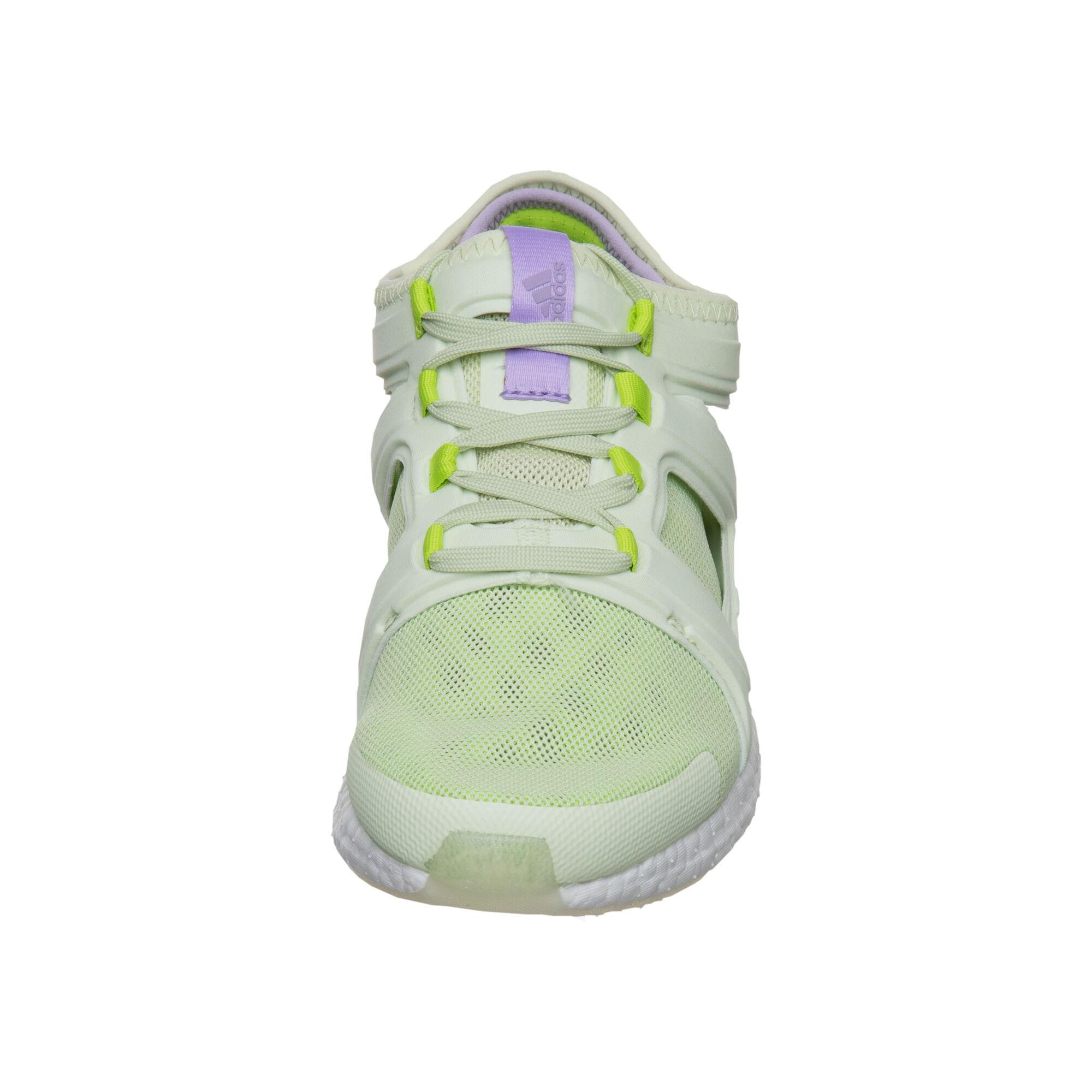 timeless design 3e7cf 81b96 ... adidas adidas adidas adidas. CC Rocket Boost ...
