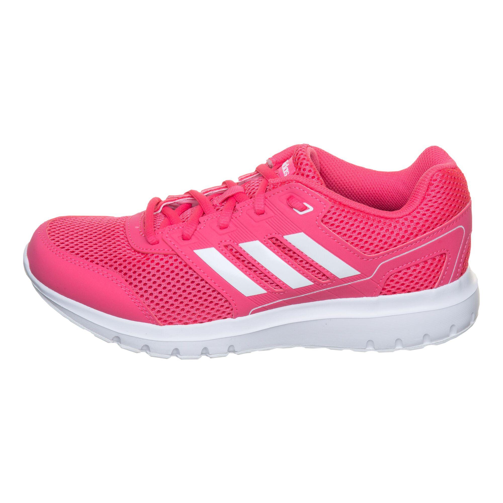 save off e6f9d b6221 adidas · adidas · adidas · adidas · adidas · adidas · adidas · adidas ·  adidas · adidas. Duramo Lite 2.0 ...