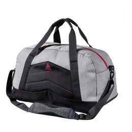 Active Bag