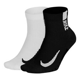 Multiplier Ankle Socks Unisex