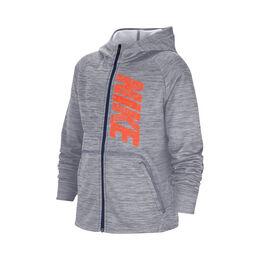 Therma GFX FZ Sweatjacket