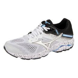 be12aca0bb Laufschuhe von Mizuno | bis -50% reduziert | Jogging-Point