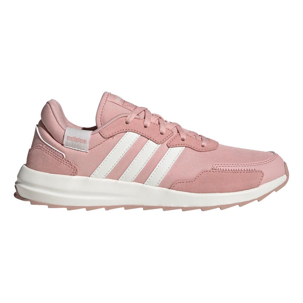 Retro Run Sneaker