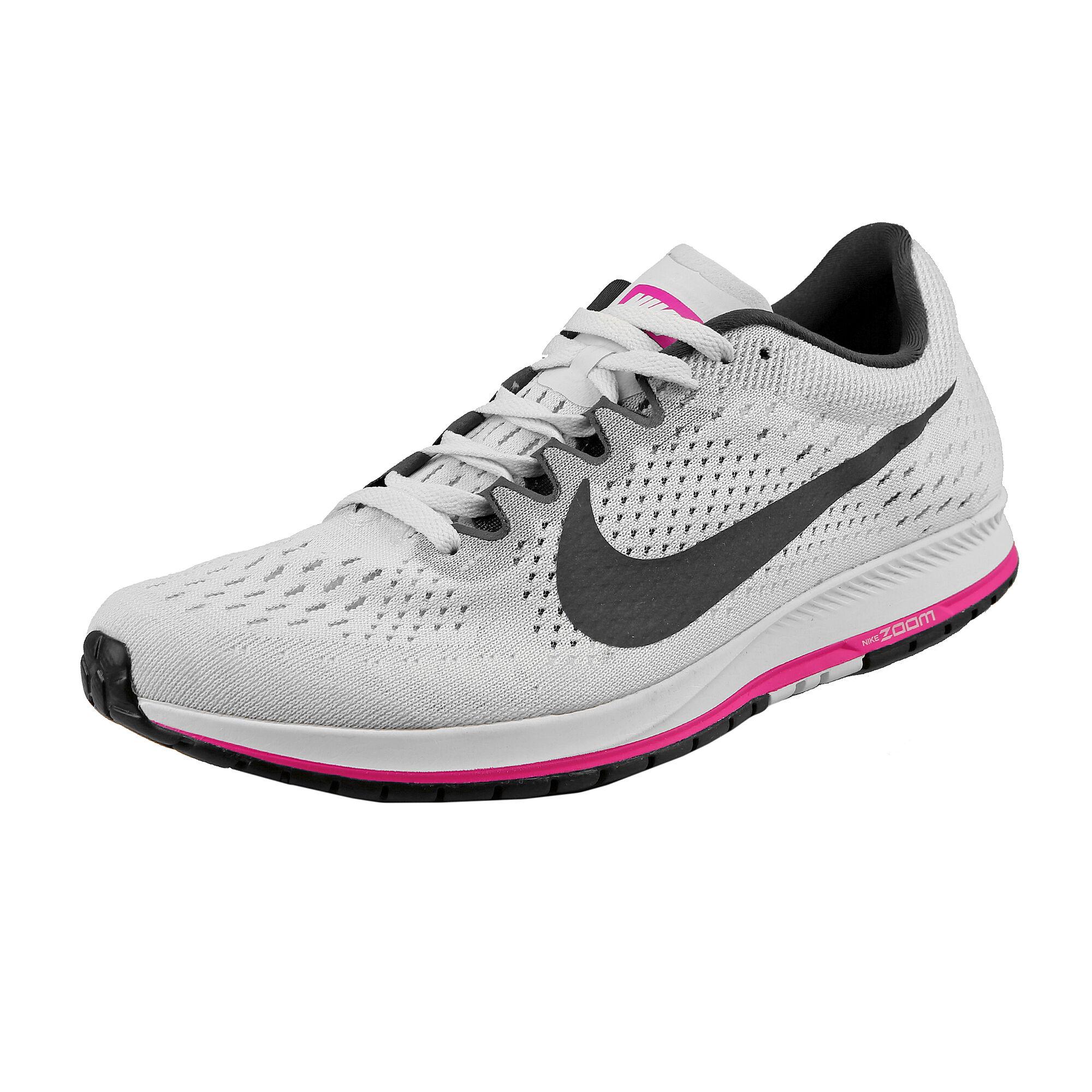 new arrival 9957c 7e4ee Nike · Nike · Nike · Nike. Zoom Streak 6 ...