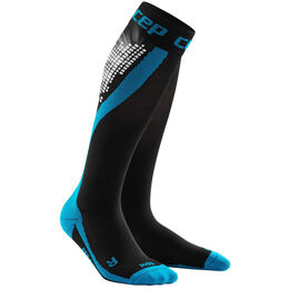 Nighttech Socks Women