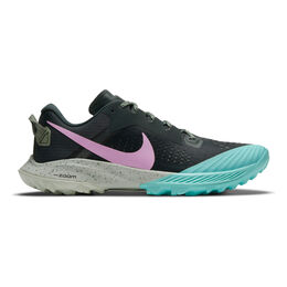 Air Zoom Terra Kiger 6 RUN Women