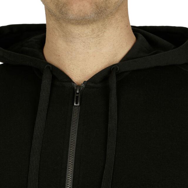 adidas  adidas  adidas  adidas  adidas  adidas  adidas  adidas  adidas   adidas. Essentials Base Full-Zip Hood Fleece ... 10c91c4660