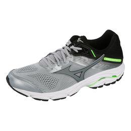 9ed6e127fc Laufschuhe von Mizuno | bis -50% reduziert | Jogging-Point