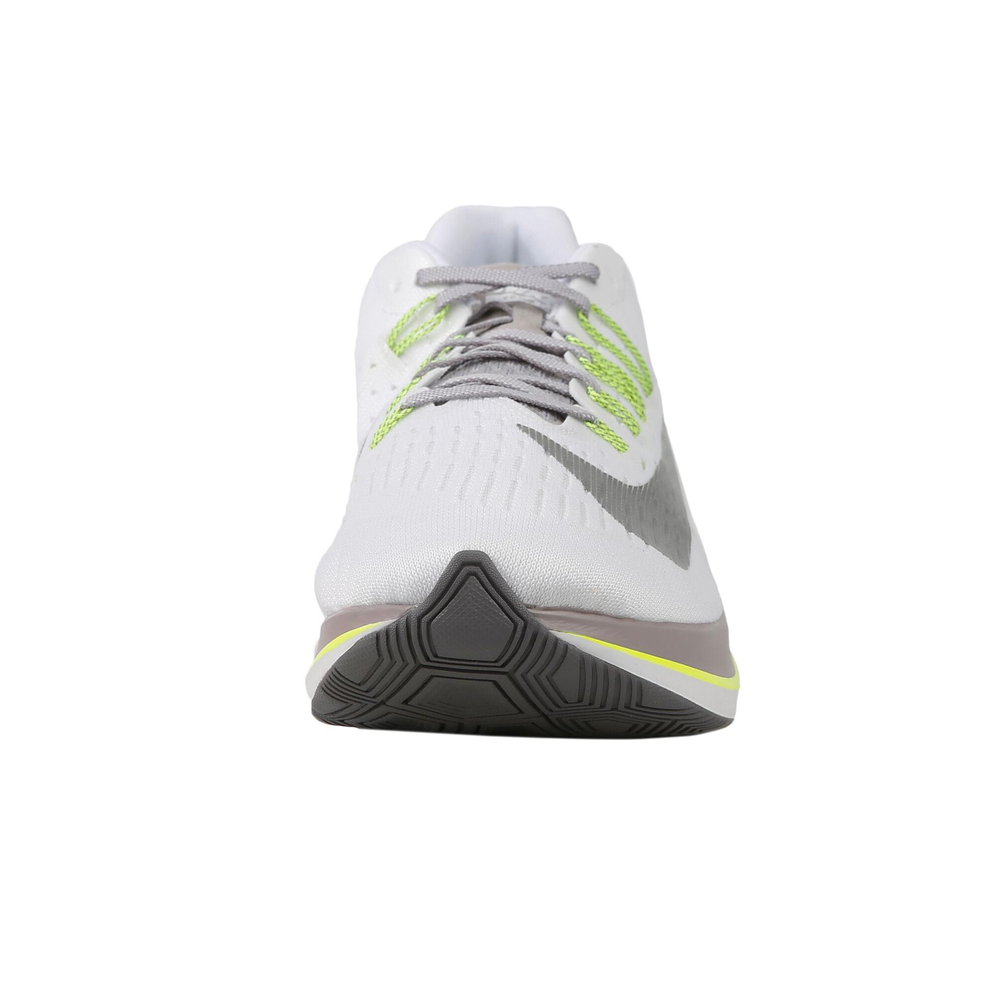 9f758233f9b5 Nike Zoom Fly Neutralschuh Herren - Weiß