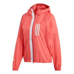 Wind Jacket Women